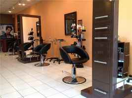 Full Service Beauty Salon - Growing Business