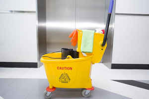 commercial-janitorial-and-floor-cleaning-company-iowa
