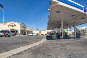 convenience-store-and-restaurant-mesquite-nevada