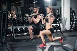 personal-training-fitness-minnesota