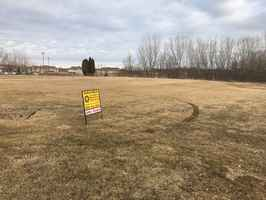 2-Acre Vacant Parcel – Easy Interstate Access