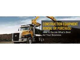 construction-supplies-company-new-jersey