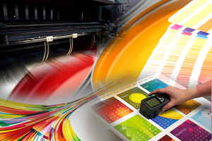 Strong Net B2B Printing And Marketing Company
