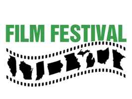 film-festival-new-york