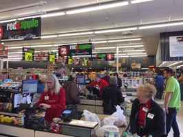 profitable-locally-owned-grocery-store-oregon