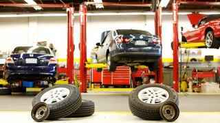 upstate-ny-tire-and-auto-repair-center-upstate-new-york-new-york