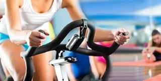 popular-nationwide-boutique-fitness-franchise-texas