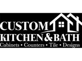 manufacturing-distributor-kitchen-and-bath-philadelphia-pennsylvania