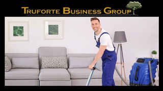 established-carpet-cleaning-franchise-fort-myers-florida