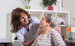 Home Health Care Agency - Established 20+ Years
