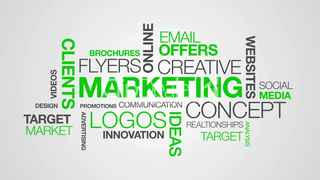 established-marketing-print-services-denver-colorado