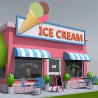 ice-cream-store-richmond-virginia