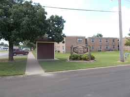 Apartment Complex For Sale in Northeast OK