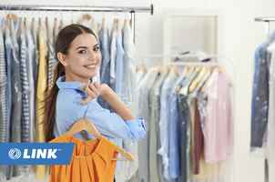dry-cleaning-business-california