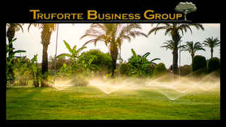 sprinkler-irrigation-sarasota-florida