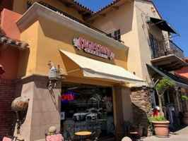 ice-cream-shop-franchise-great-location-palm-springs-california