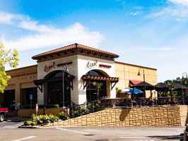 restaurant-roseville-california