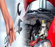 auto-repair-and-car-sales-houston-texas