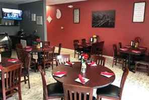 restaurant-opportunity-new-milford-connecticut