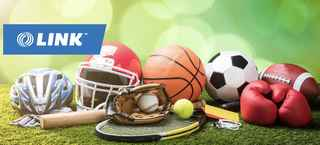 new-youth-sports-franchise-los-angeles-county-california