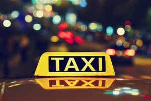 taxi-company-new-hampshire
