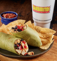 barberitos-southwestern-grill-and-cantina-franchise-loganville-georgia