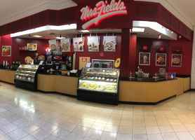 REDUCED - Top Performing Franchise in Major Mall