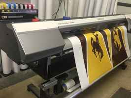 established-sign-banner-printing-promo-business-college-station-texas