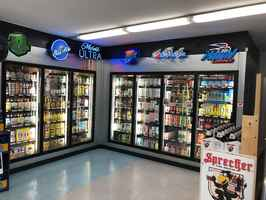 Liquor Store For Sale In Dodge County