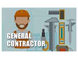 general-contracting-firm-new-york