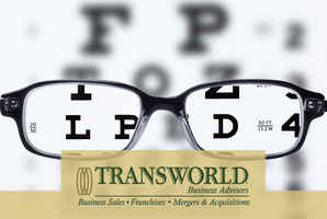 optometry-practice-new-jersey