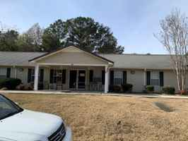 licensed-assisted-living-facility-alabama
