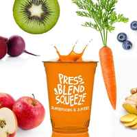 press-blend-squeeze-cafe-and-juice-bars-atlanta-dunwoody-georgia