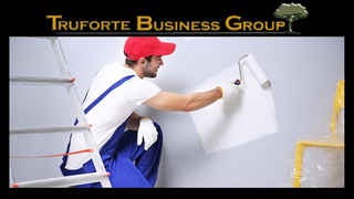 painting-busines-manatee-county-ellenton-florida