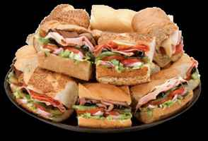 franchise-sub-shop-chester-county-pennsylvania