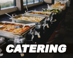 catering-business-plus-property-austin-texas