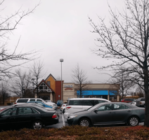 ihop-restaurant-for-lease-freestanding-lithonia-georgia