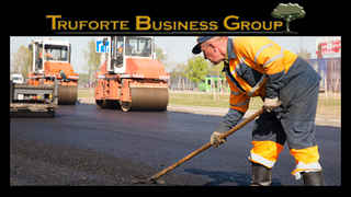 paving-business-in-lee-county-florida
