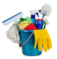 cleaning-service-new-jersey