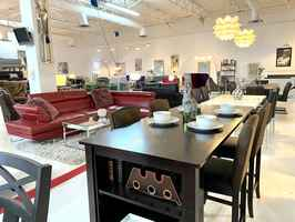 furniture-store-dallas-texas