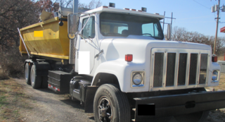 Roll-Off Waste Removal Co | NW AR & SW MO