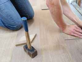 metro-indianapolis-in-home-flooring-solutions-c-indianapolis-indiana