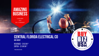 electrical-contracting-company-florida