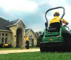 landscaping-and-lawn-care-business-pennsylvania