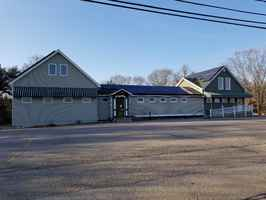 tavern-at-wrentham-closed-real-state-for-sale-wrentham-massachusetts