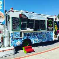 Food Truck– Net's $84,000-Owners Operate 7 Months