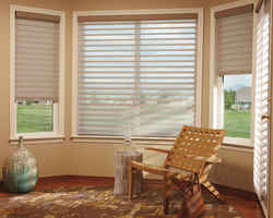 Window Treatment Franchiser in US & Canada