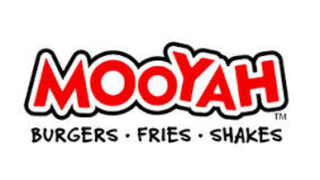 Mooyah Burger Franchise for Sale in Texas