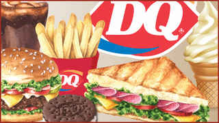 santa-fes-only-established-dairy-queen-franchis-santa-fe-new-mexico