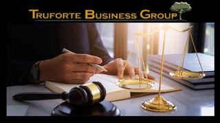 law-firm-tampa-florida